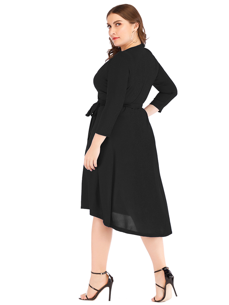 //cdn.affectcloud.com/lover-beauty/upload/imgs/Plus_Size/Plus_Size_Dresses/VZ194224-BK1/VZ194224-BK1-202001215e265f390e57a.jpg