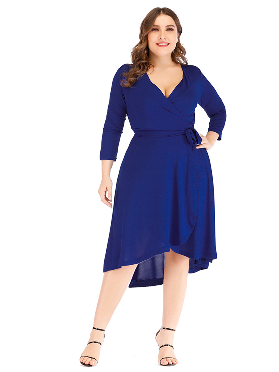 //cdn.affectcloud.com/lover-beauty/upload/imgs/Plus_Size/Plus_Size_Dresses/VZ194224-BU5/VZ194224-BU5-202001215e265f39492e4.jpg