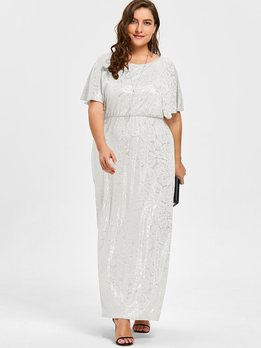 //cdn.affectcloud.com/lover-beauty/upload/imgs/Plus_Size/Plus_Size_Dresses/VZ194398-WH1/VZ194398-WH1-202001135e1be5bce449f.jpg