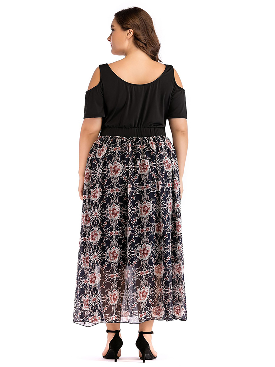 //cdn.affectcloud.com/lover-beauty/upload/imgs/Plus_Size/Plus_Size_Dresses/VZ194406-BK1/VZ194406-BK1-202001155e1ecfe7f1cb3.jpg
