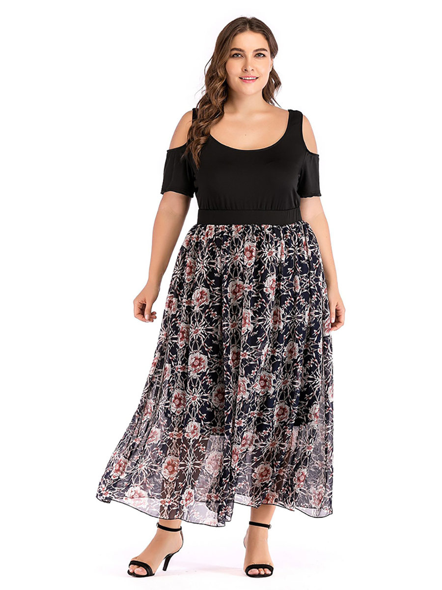 //cdn.affectcloud.com/lover-beauty/upload/imgs/Plus_Size/Plus_Size_Dresses/VZ194406-BK1/VZ194406-BK1-202001155e1ecfe801f1a.jpg