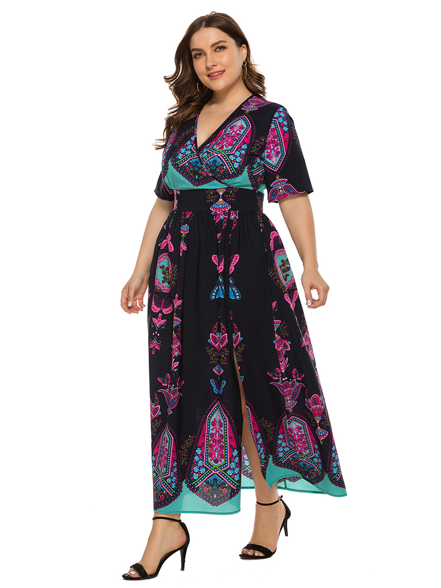 //cdn.affectcloud.com/lover-beauty/upload/imgs/Plus_Size/Plus_Size_Dresses/VZ200141-BU6/VZ200141-BU6-202004205e9d761051c1f.jpg