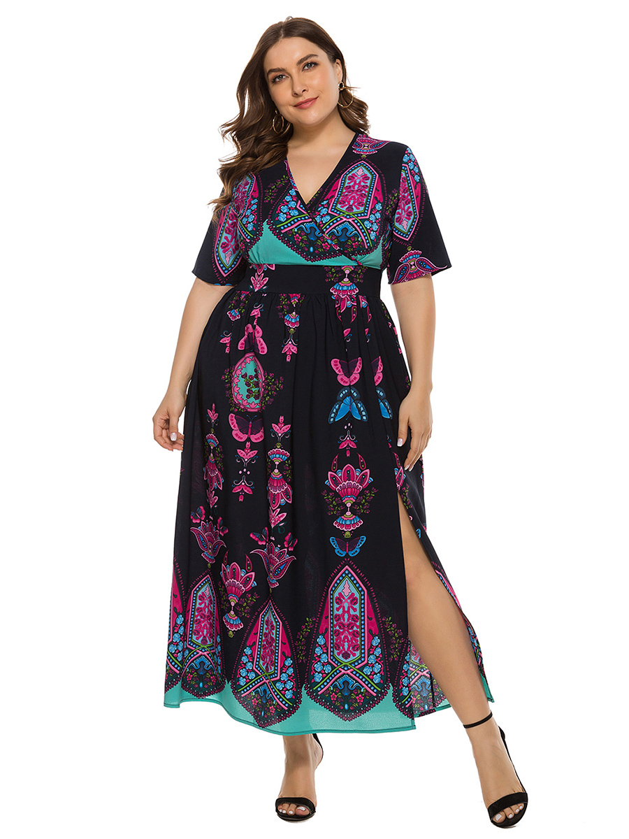 //cdn.affectcloud.com/lover-beauty/upload/imgs/Plus_Size/Plus_Size_Dresses/VZ200141-BU6/VZ200141-BU6-202004205e9d76105535e.jpg