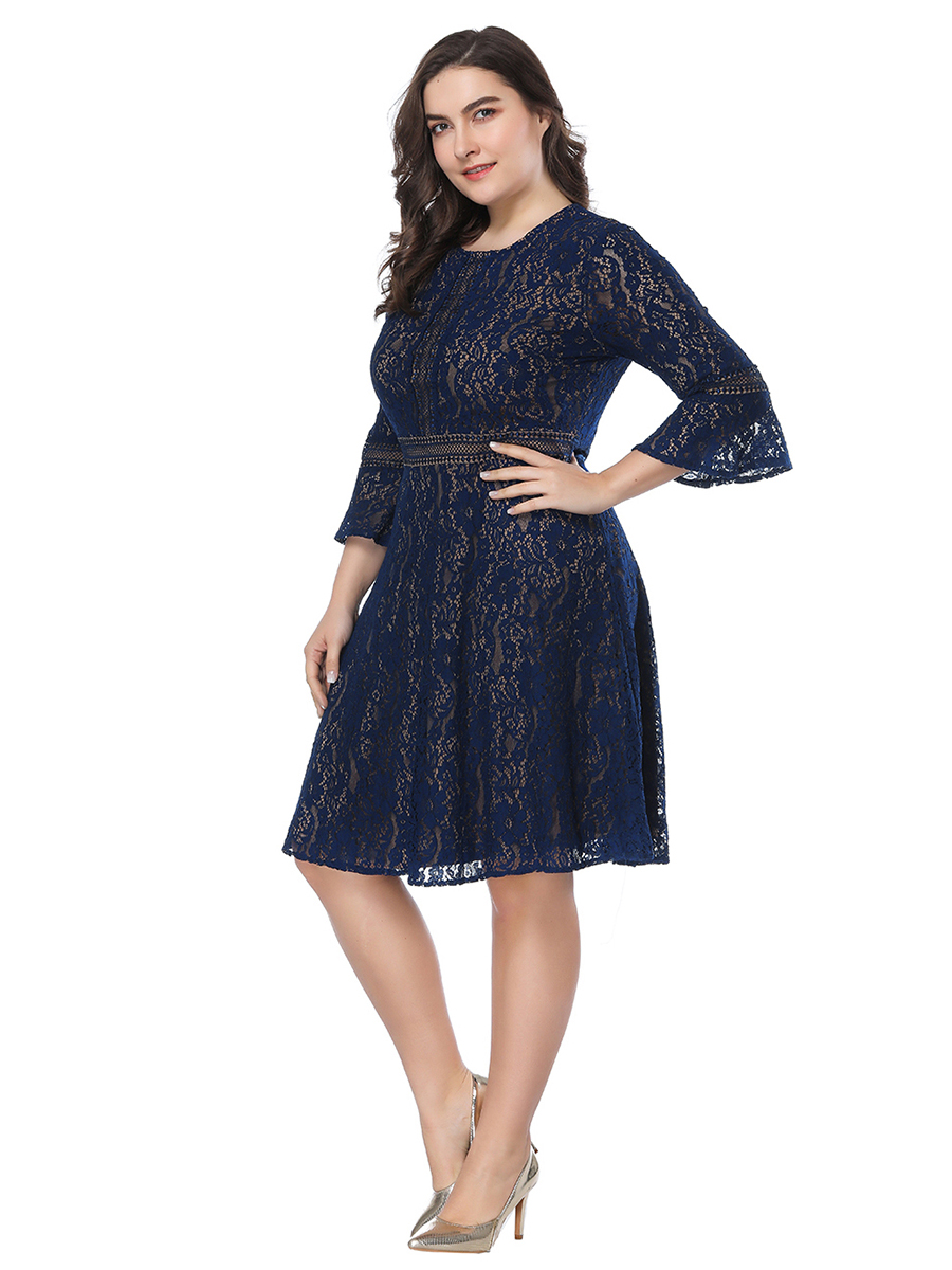 //cdn.affectcloud.com/lover-beauty/upload/imgs/Plus_Size/Plus_Size_Dresses/VZ200144-BU2/VZ200144-BU2-202004205e9d760f28c9c.jpg