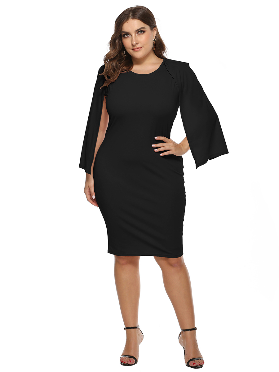 //cdn.affectcloud.com/lover-beauty/upload/imgs/Plus_Size/Plus_Size_Dresses/VZ200282-BK1/VZ200282-BK1-202006155ee6e01e2bb69.jpg