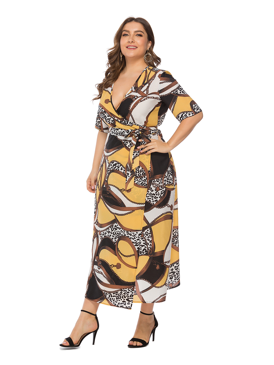 //cdn.affectcloud.com/lover-beauty/upload/imgs/Plus_Size/Plus_Size_Dresses/VZ204655-YE1/VZ204655-YE1-202001225e27a28aa52aa.jpg