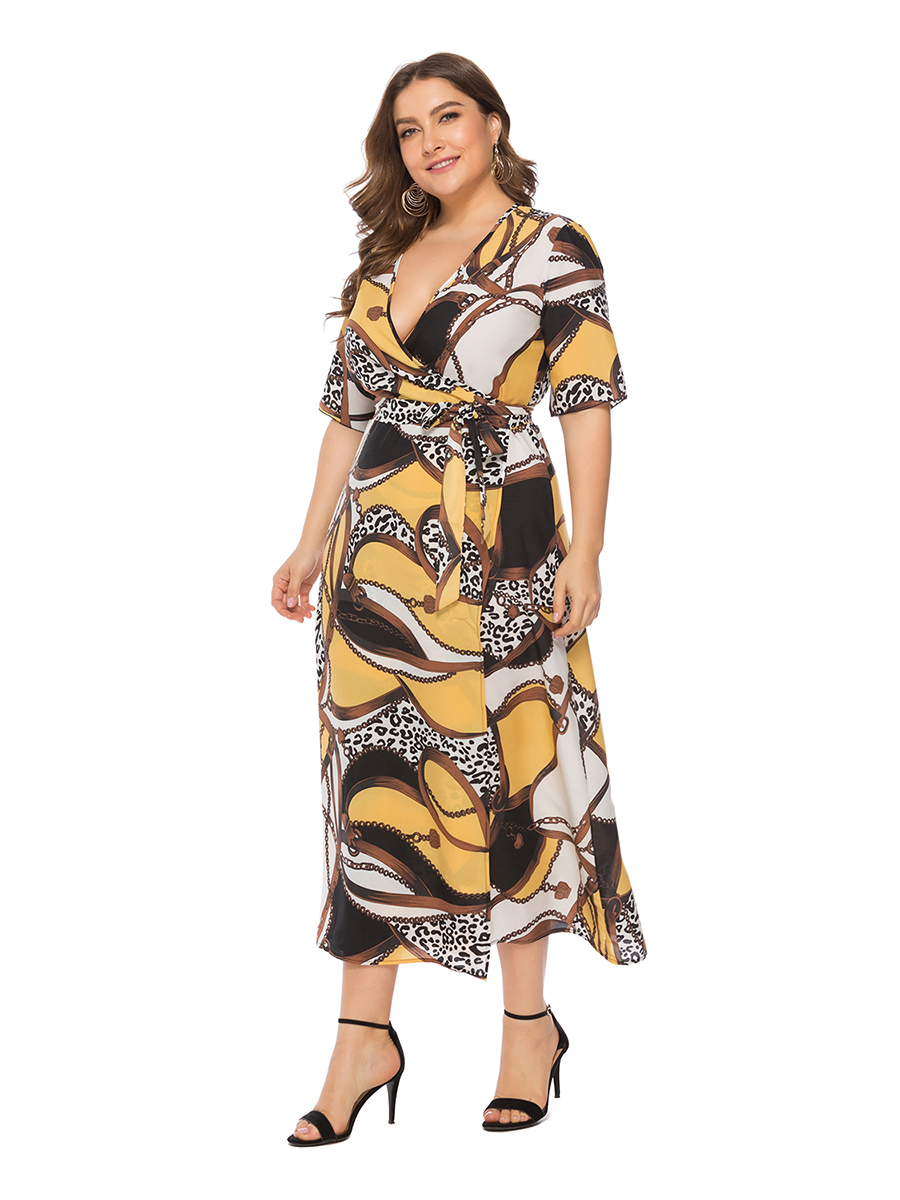 //cdn.affectcloud.com/lover-beauty/upload/imgs/Plus_Size/Plus_Size_Dresses/VZ204655-YE1/VZ204655-YE1-202001225e27a28aa8c01.jpg