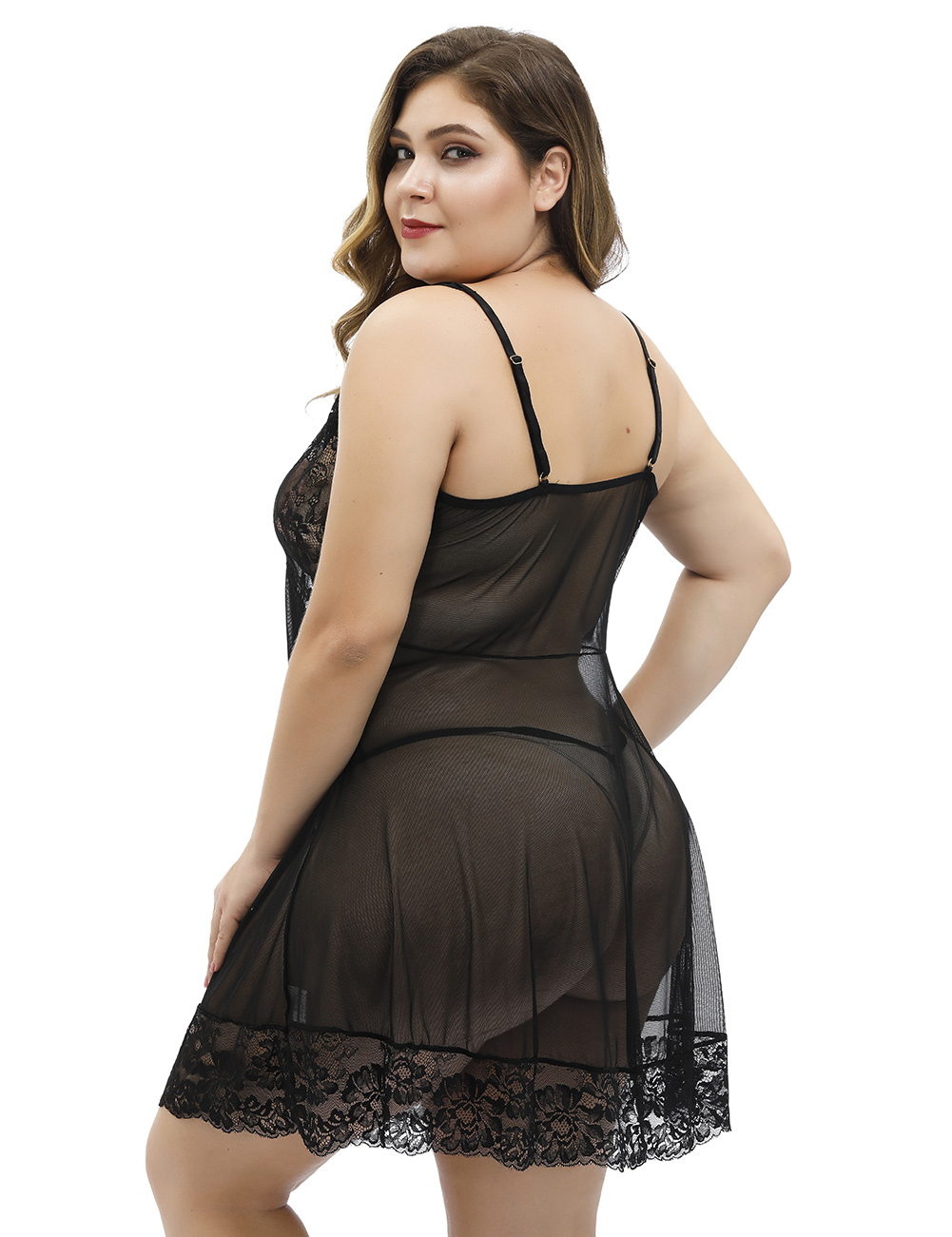 //cdn.affectcloud.com/lover-beauty/upload/imgs/Plus_Size/Plus_Size_Lingerie/SY190193-BK1/SY190193-BK1-201908305d68ee373b747.jpg