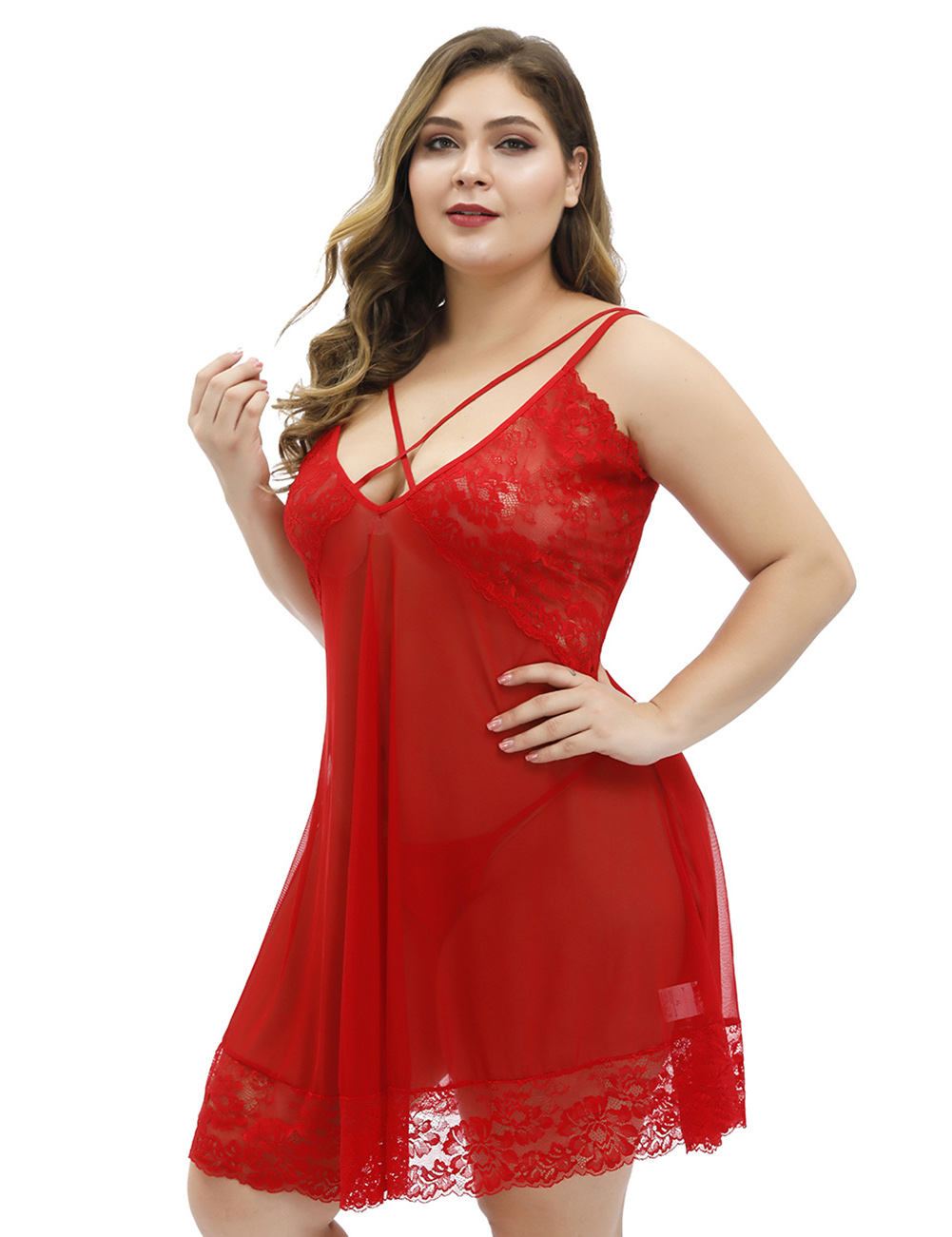 //cdn.affectcloud.com/lover-beauty/upload/imgs/Plus_Size/Plus_Size_Lingerie/SY190193-RD1/SY190193-RD1-201908305d68ee3748ebe.jpg