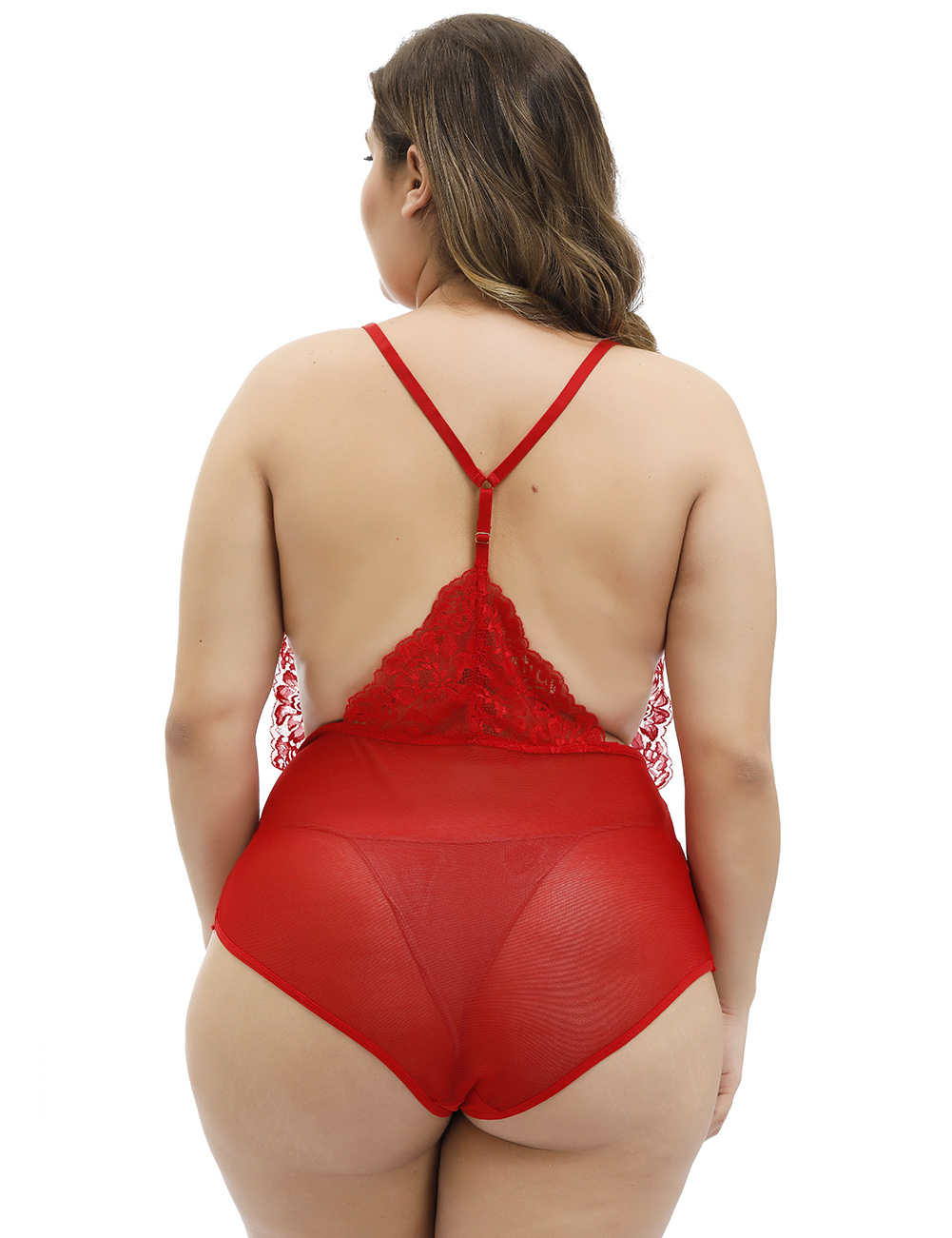 //cdn.affectcloud.com/lover-beauty/upload/imgs/Plus_Size/Plus_Size_Lingerie/SY190194-RD1/SY190194-RD1-201908305d68ee375d61e.jpg