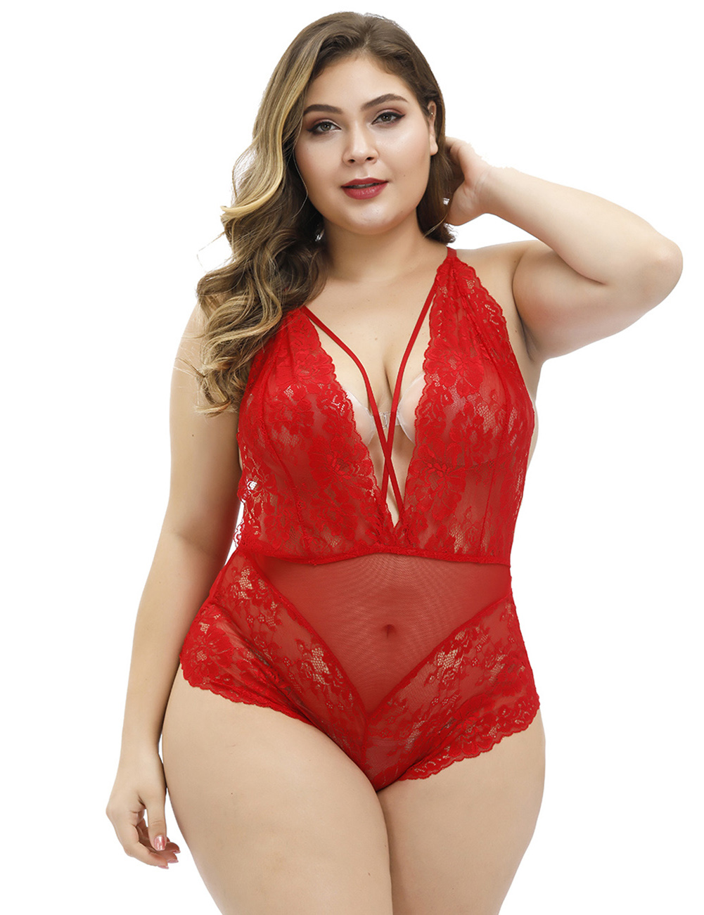 //cdn.affectcloud.com/lover-beauty/upload/imgs/Plus_Size/Plus_Size_Lingerie/SY190194-RD1/SY190194-RD1-201908305d68ee375e168.jpg