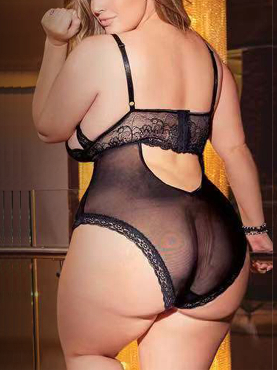 //cdn.affectcloud.com/lover-beauty/upload/imgs/Plus_Size/Plus_Size_Lingerie/SY200078-BK1/SY200078-BK1-202005095eb61d5366ce1.jpg