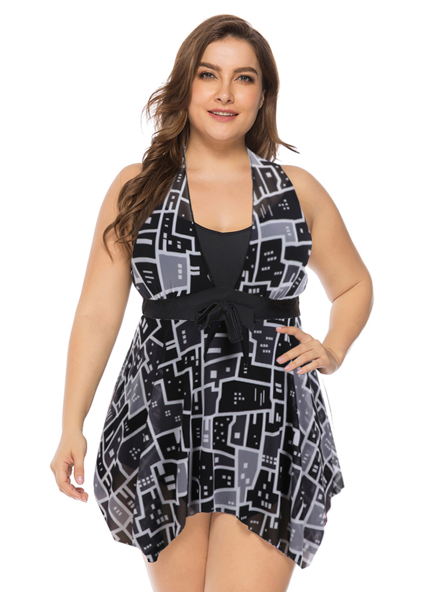 //cdn.affectcloud.com/lover-beauty/upload/imgs/Plus_Size/Plus_Size_Swimwear/F185078-M01/F185078-M01-202003035e5dfceaae7de.jpg