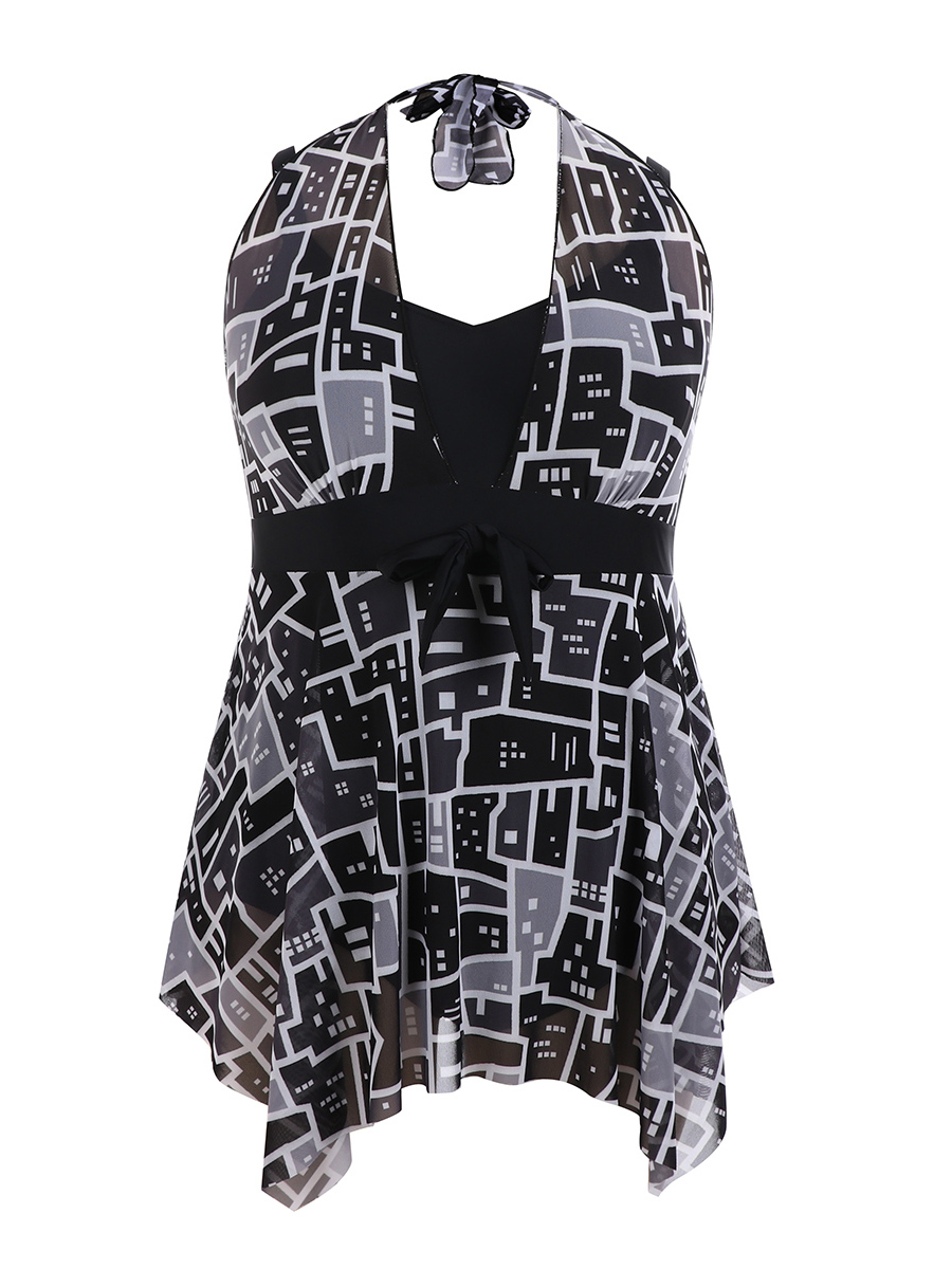 //cdn.affectcloud.com/lover-beauty/upload/imgs/Plus_Size/Plus_Size_Swimwear/F185078-M01/F185078-M01-202003035e5dfceab741e.jpg