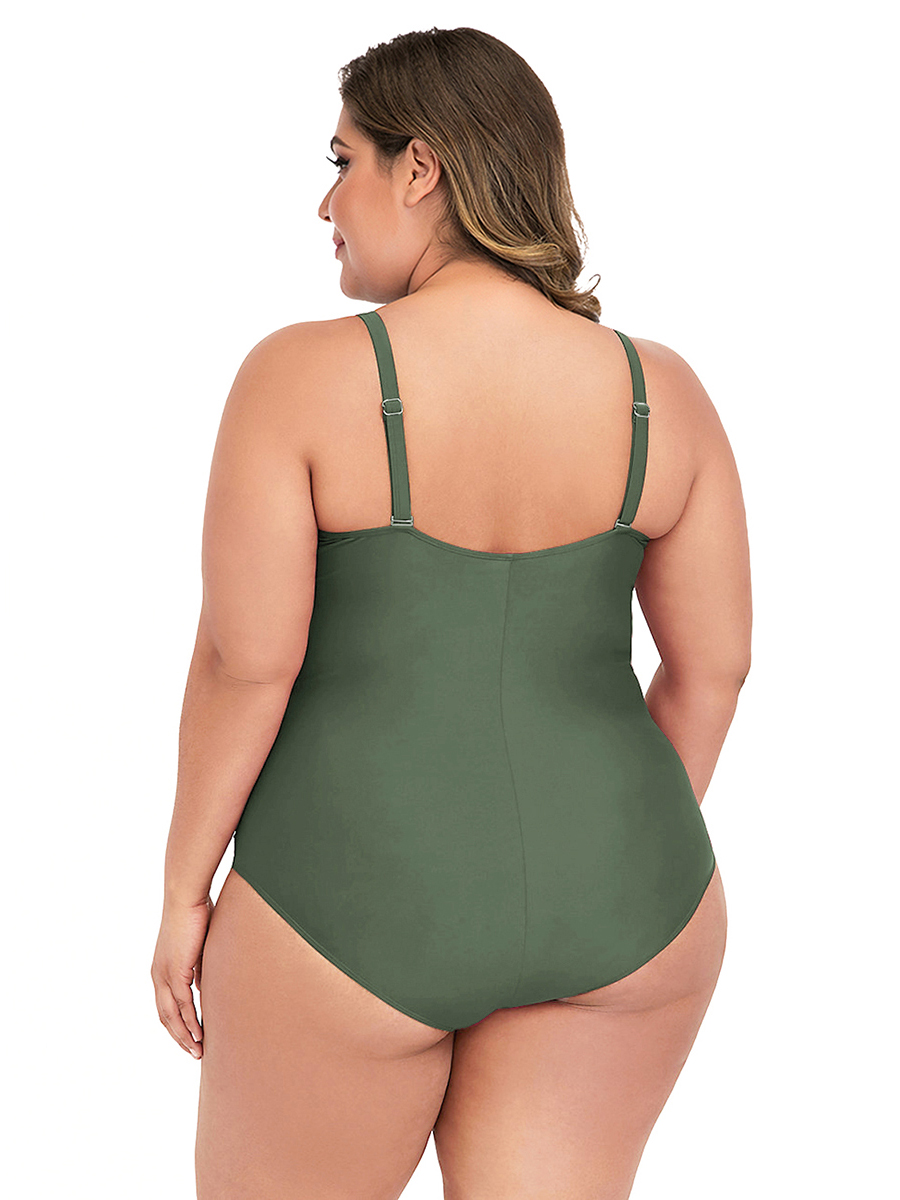 //cdn.affectcloud.com/lover-beauty/upload/imgs/Plus_Size/Plus_Size_Swimwear/SS200079-GN4/SS200079-GN4-202003035e5dd60337c5d.jpg