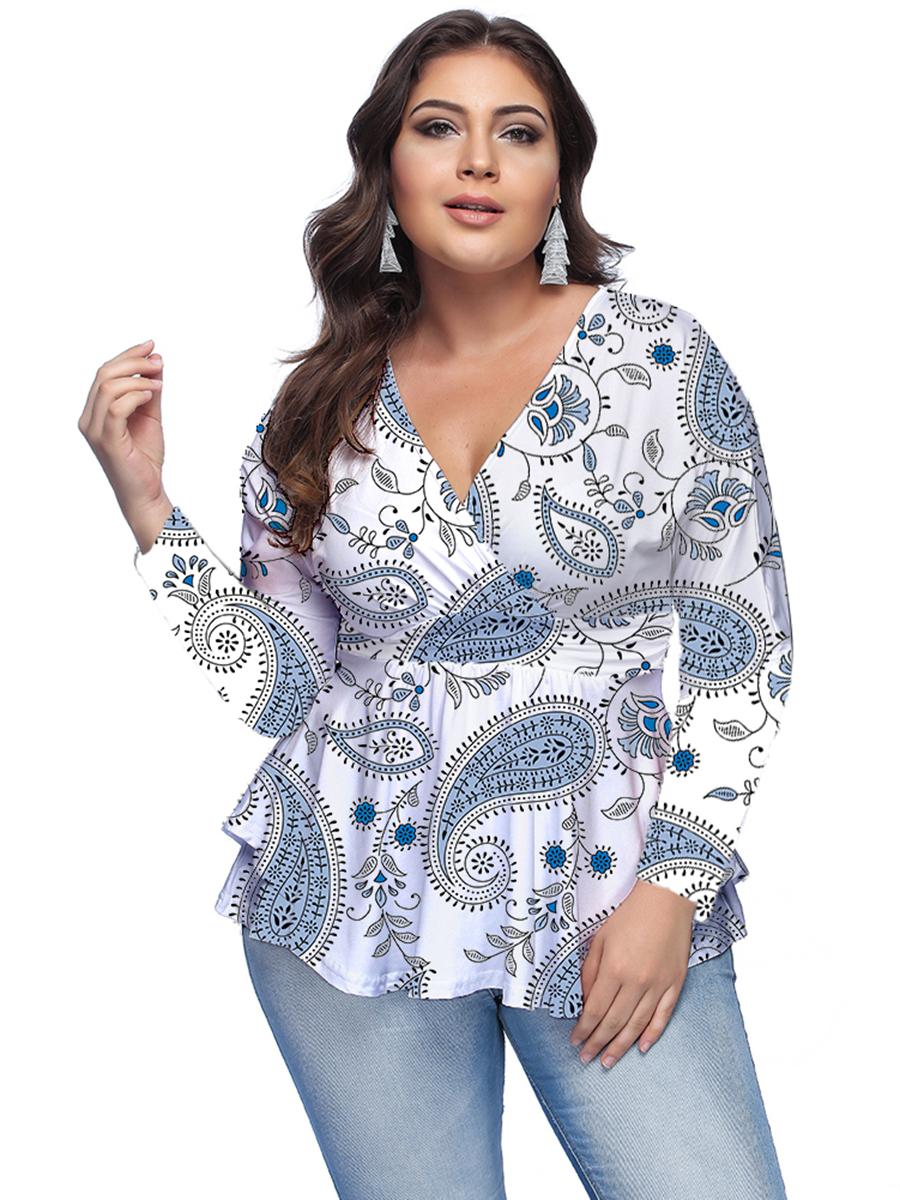 //cdn.affectcloud.com/lover-beauty/upload/imgs/Plus_Size/Plus_Size_Tops/VZ191760-M03/VZ191760-M03-201910105d9f0026929fe.jpg