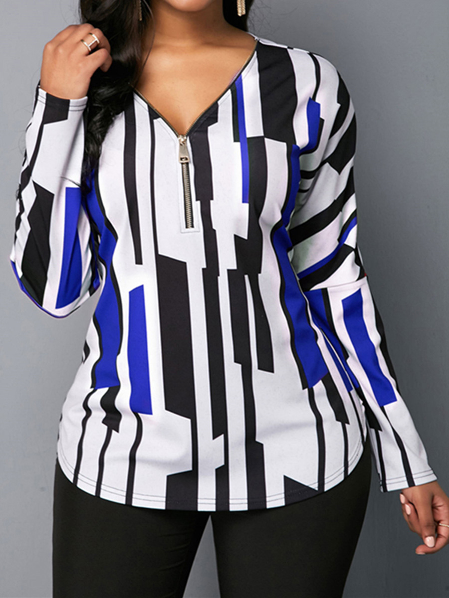 //cdn.affectcloud.com/lover-beauty/upload/imgs/Plus_Size/Plus_Size_Tops/VZ192347-BU1/VZ192347-BU1-201911075dc37b9ba0331.jpg