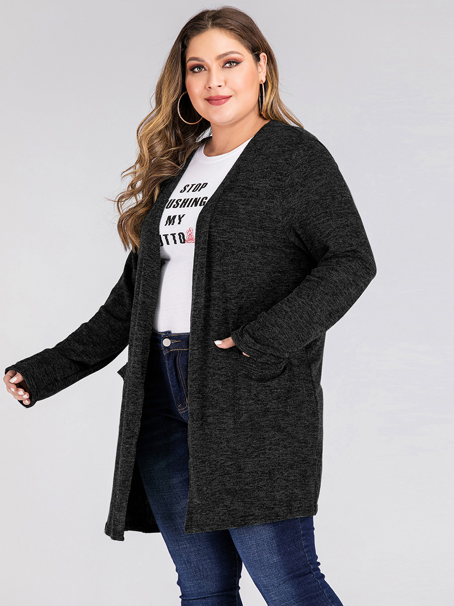 //cdn.affectcloud.com/lover-beauty/upload/imgs/Plus_Size/Plus_Size_Tops/VZ193667-BK1/VZ193667-BK1-201912175df8406829bc0.jpg