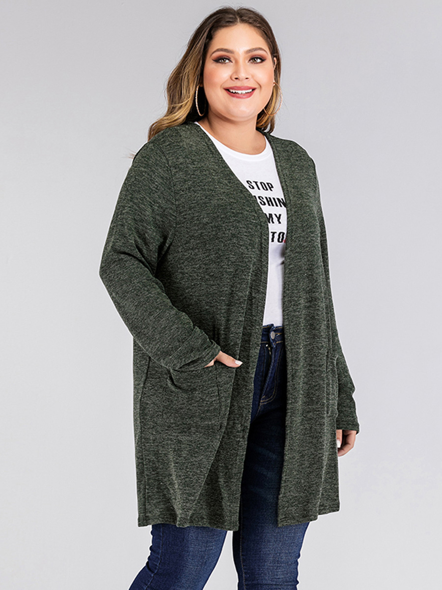 //cdn.affectcloud.com/lover-beauty/upload/imgs/Plus_Size/Plus_Size_Tops/VZ193667-GN1/VZ193667-GN1-201912175df84068413c2.jpg