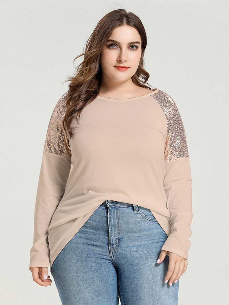 //cdn.affectcloud.com/lover-beauty/upload/imgs/Plus_Size/Plus_Size_Tops/VZ193673-BE1/VZ193673-BE1-201912175df8406892f49.jpg