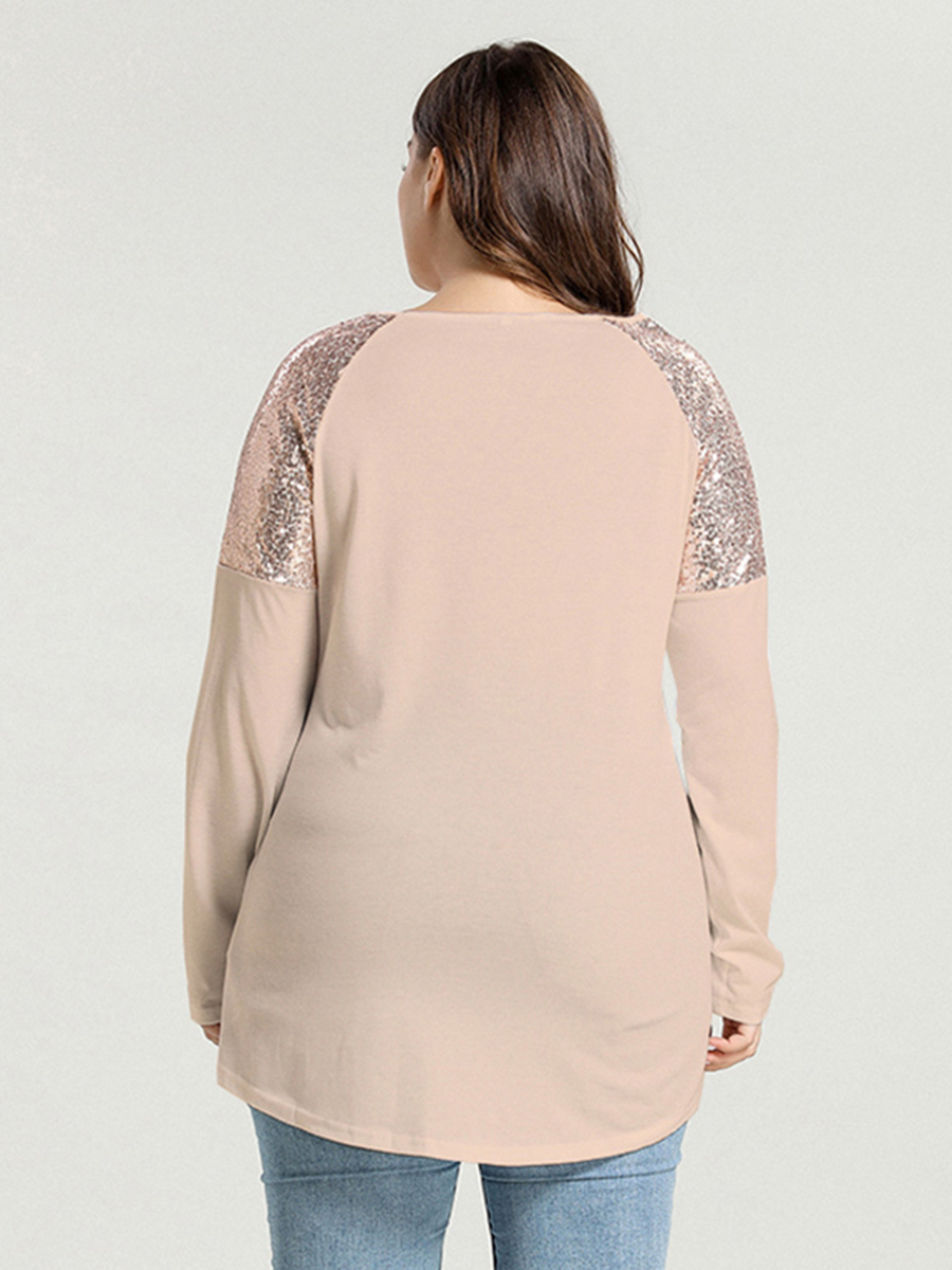 //cdn.affectcloud.com/lover-beauty/upload/imgs/Plus_Size/Plus_Size_Tops/VZ193673-BE1/VZ193673-BE1-201912175df8406894fcb.jpg