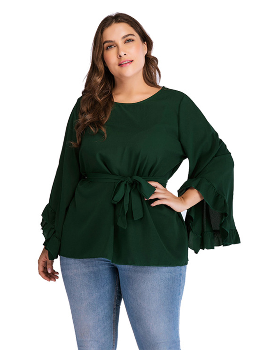 //cdn.affectcloud.com/lover-beauty/upload/imgs/Plus_Size/Plus_Size_Tops/VZ194492-GN5/VZ194492-GN5-202001155e1ecfe907a95.jpg
