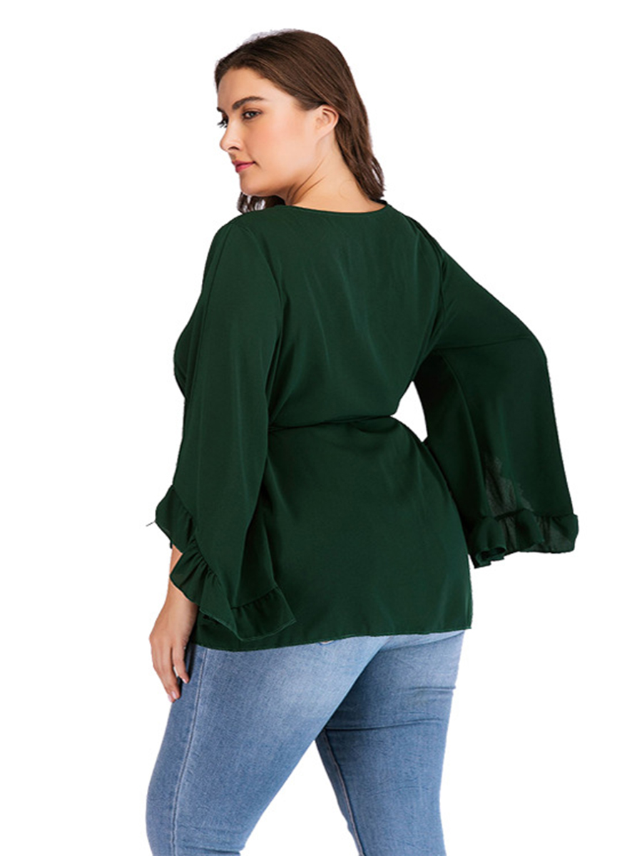//cdn.affectcloud.com/lover-beauty/upload/imgs/Plus_Size/Plus_Size_Tops/VZ194492-GN5/VZ194492-GN5-202001155e1ecfe90aced.jpg