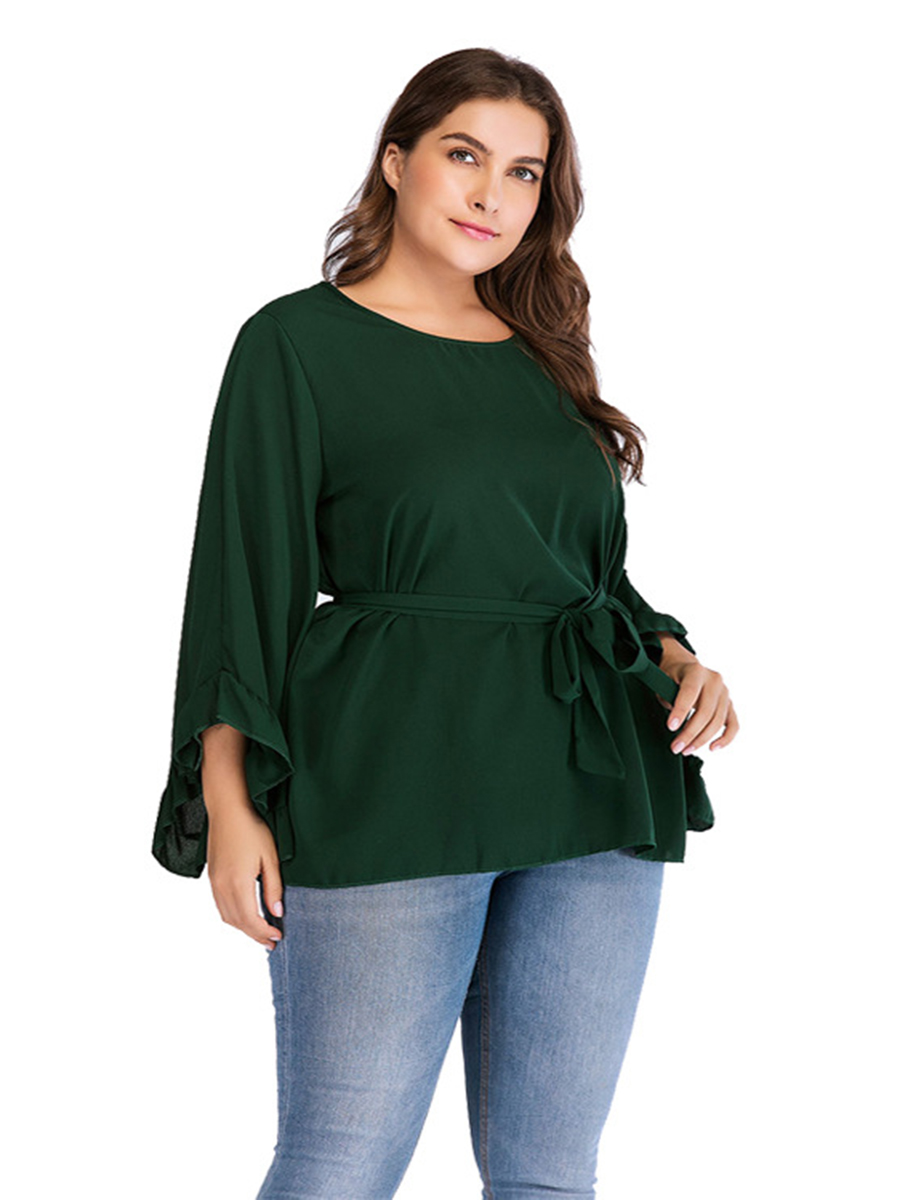 //cdn.affectcloud.com/lover-beauty/upload/imgs/Plus_Size/Plus_Size_Tops/VZ194492-GN5/VZ194492-GN5-202001155e1ecfe91217c.jpg