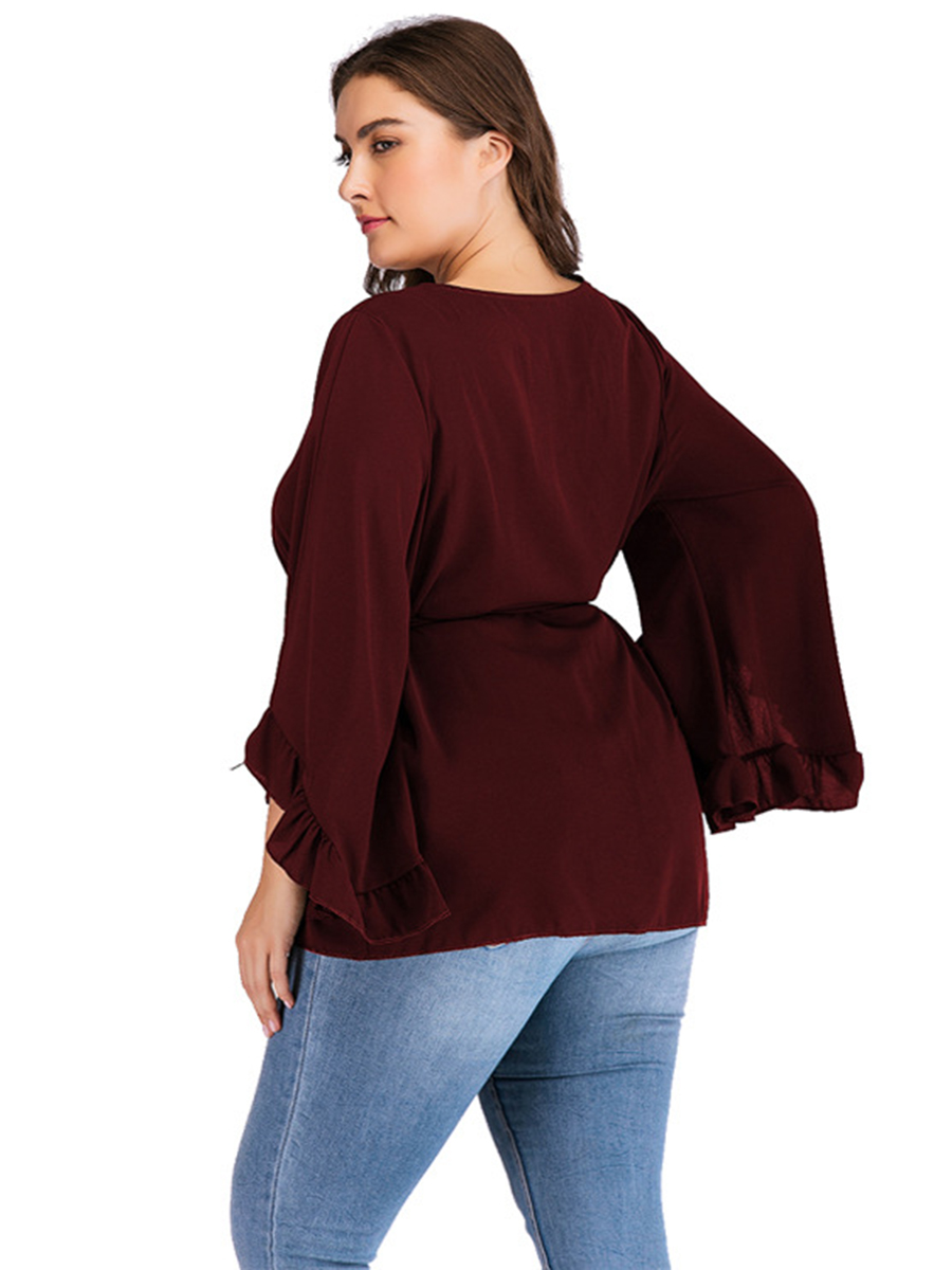//cdn.affectcloud.com/lover-beauty/upload/imgs/Plus_Size/Plus_Size_Tops/VZ194492-RD3/VZ194492-RD3-202001155e1ecfe941d5c.jpg