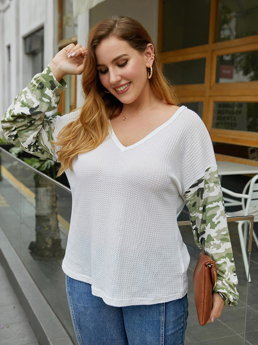 //cdn.affectcloud.com/lover-beauty/upload/imgs/Plus_Size/Plus_Size_Tops/VZ200342-WH1/VZ200342-WH1-202007135f0c29c616909.jpg