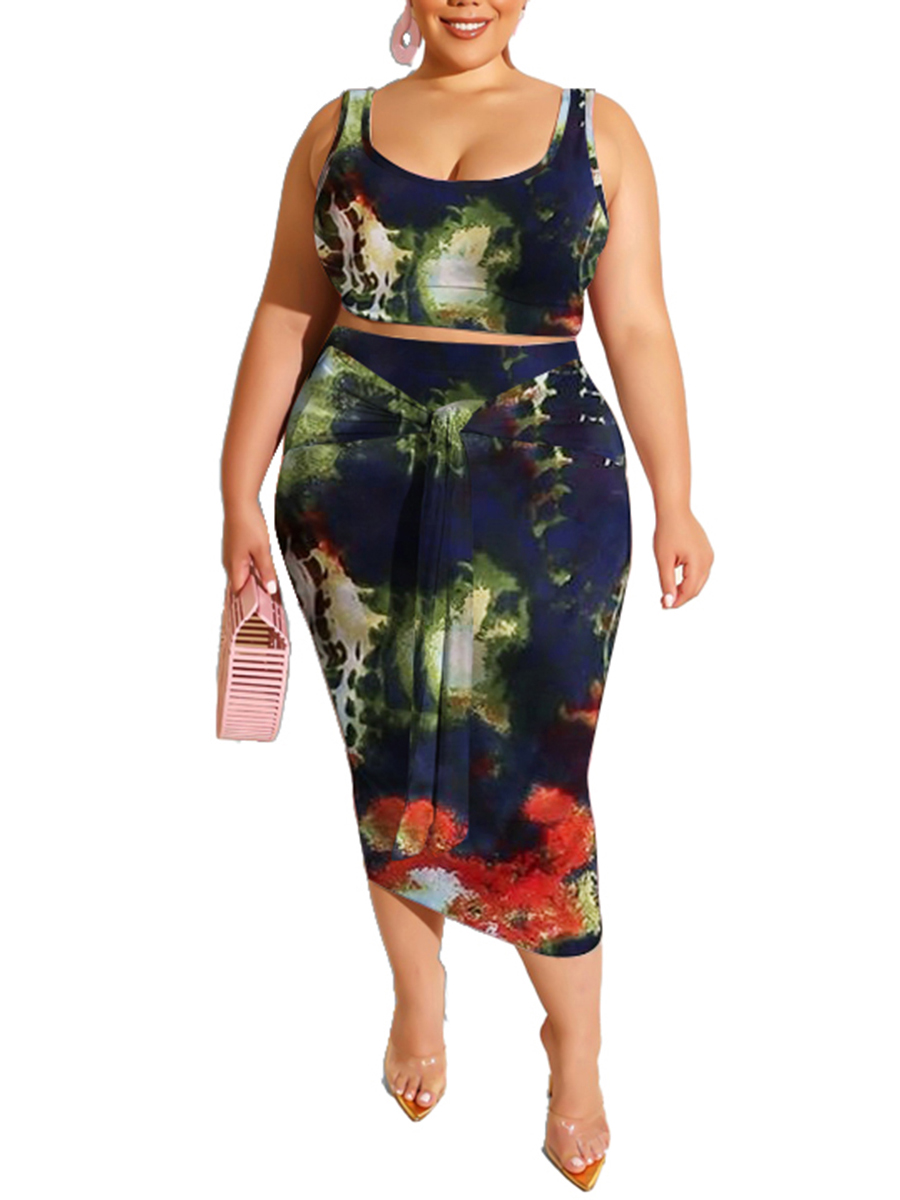 //cdn.affectcloud.com/lover-beauty/upload/imgs/Plus_Size/Plus_Size_Tops/VZ200343-M13/VZ200343-M13-202007155f0ec005944d3.jpg