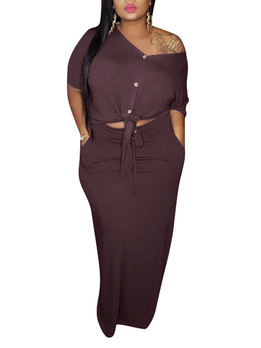//cdn.affectcloud.com/lover-beauty/upload/imgs/Plus_Size/Plus_Size_Tops/VZ200344-RD3/VZ200344-RD3-202007165f0fef139748f.jpg