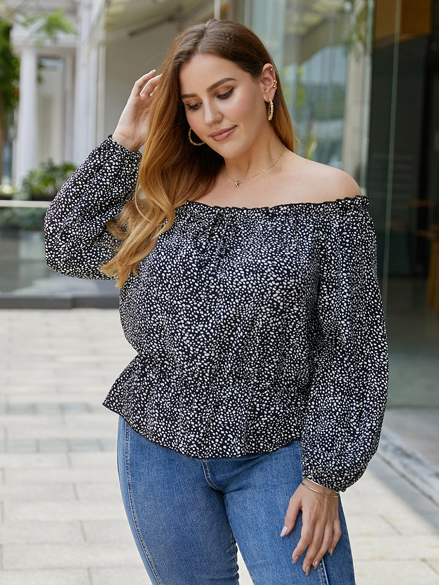 //cdn.affectcloud.com/lover-beauty/upload/imgs/Plus_Size/Plus_Size_Tops/VZ200354-BK1/VZ200354-BK1-202008045f291c00b1df6.jpg