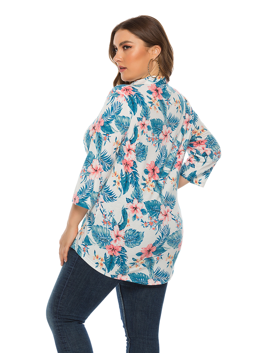 //cdn.affectcloud.com/lover-beauty/upload/imgs/Plus_Size/Plus_Size_Tops/VZ204657-WH1/VZ204657-WH1-202001225e27a28c09bf7.jpg