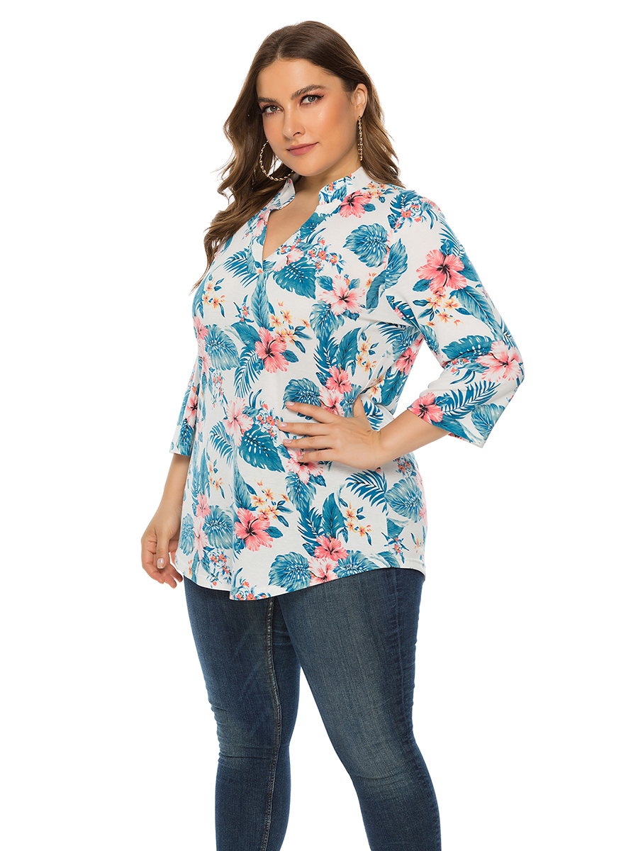 //cdn.affectcloud.com/lover-beauty/upload/imgs/Plus_Size/Plus_Size_Tops/VZ204657-WH1/VZ204657-WH1-202001225e27a28c18c00.jpg