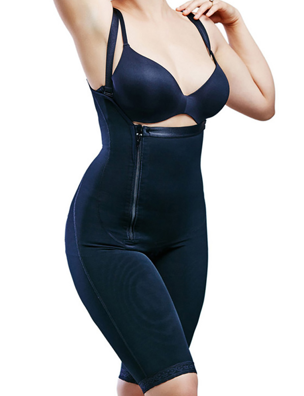 //cdn.affectcloud.com/lover-beauty/upload/imgs/Shapewear/Butt_Lifters/LB4811/LB4811-201909205d848cbf7dddc.jpg