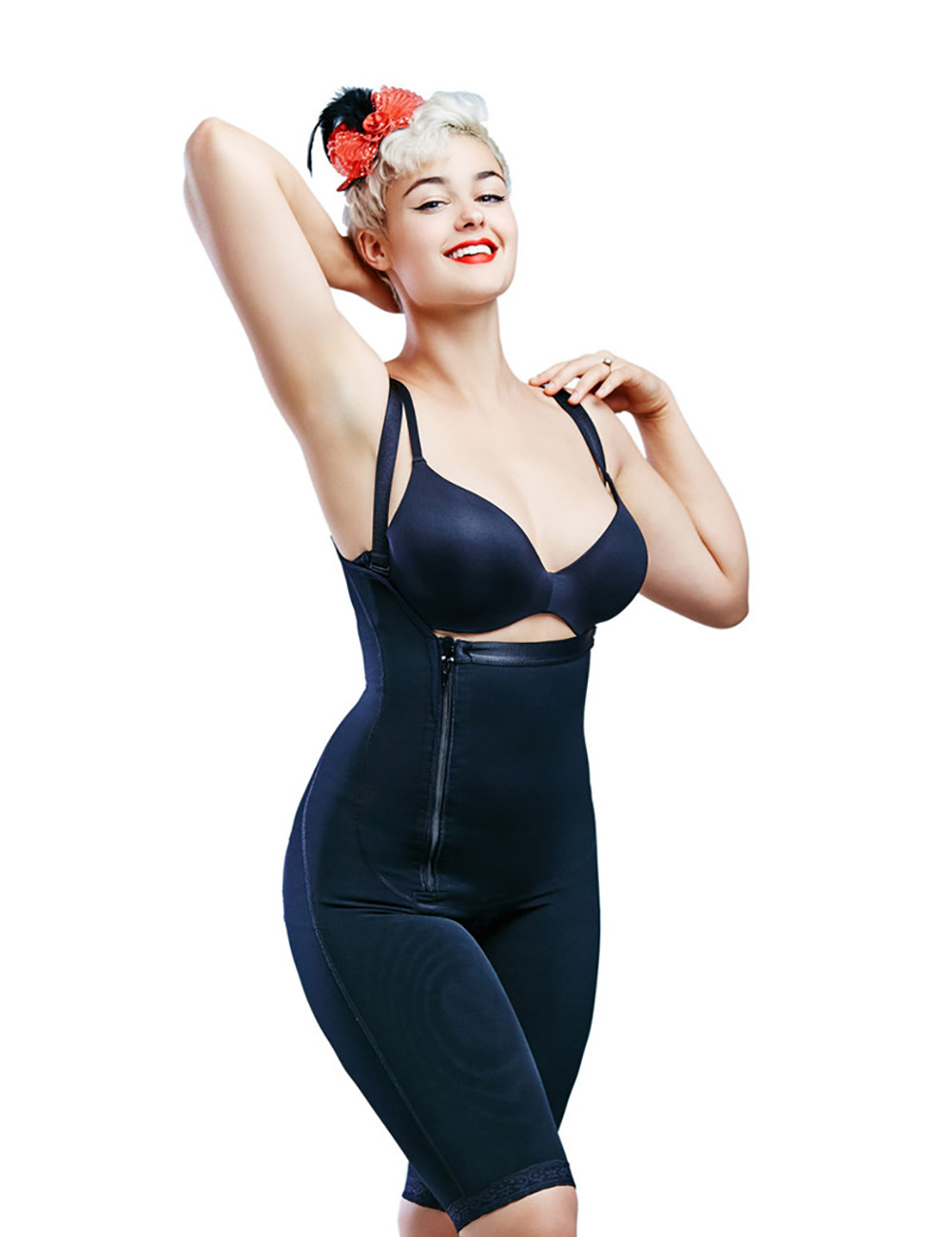//cdn.affectcloud.com/lover-beauty/upload/imgs/Shapewear/Butt_Lifters/LB4811/LB4811-201909205d848cd926988.jpg
