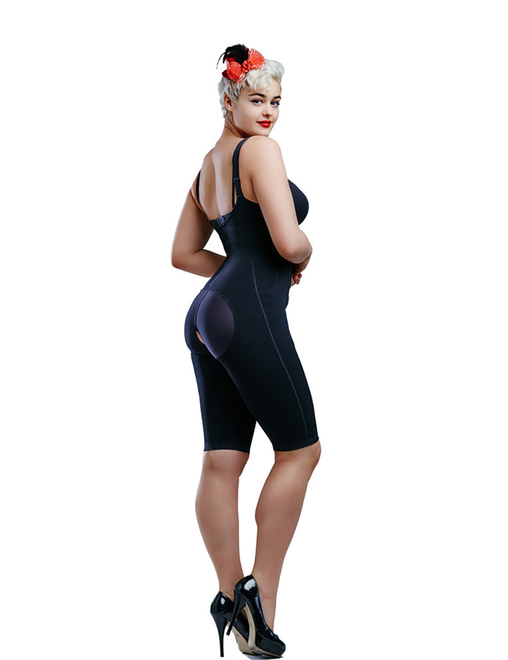 //cdn.affectcloud.com/lover-beauty/upload/imgs/Shapewear/Butt_Lifters/LB4811/LB4811-201909205d848cdfbe43d.jpg