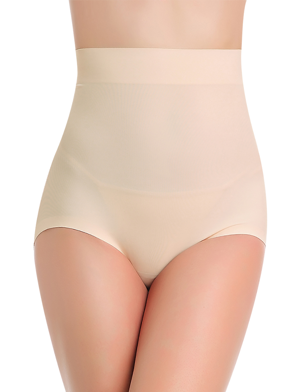 //cdn.affectcloud.com/lover-beauty/upload/imgs/Shapewear/Butt_Lifters/LB60308/LB60308-201909235d885ec301fe0.jpg