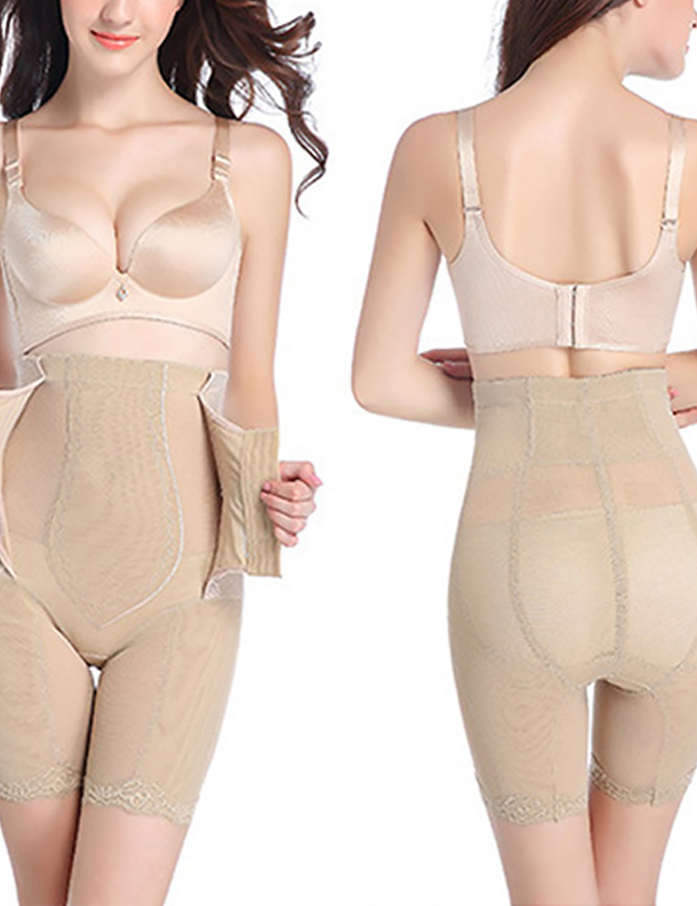 //cdn.affectcloud.com/lover-beauty/upload/imgs/Shapewear/Butt_Lifters/LB60760/LB60760-201909235d8865a8681f7.jpg