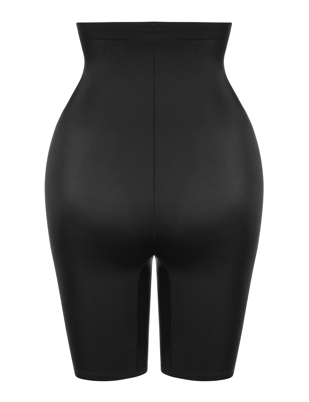 //cdn.affectcloud.com/lover-beauty/upload/imgs/Shapewear/Butt_Lifters/MT190045-BK1/MT190045-BK1-201908305d68f4fd0a0f7.jpg