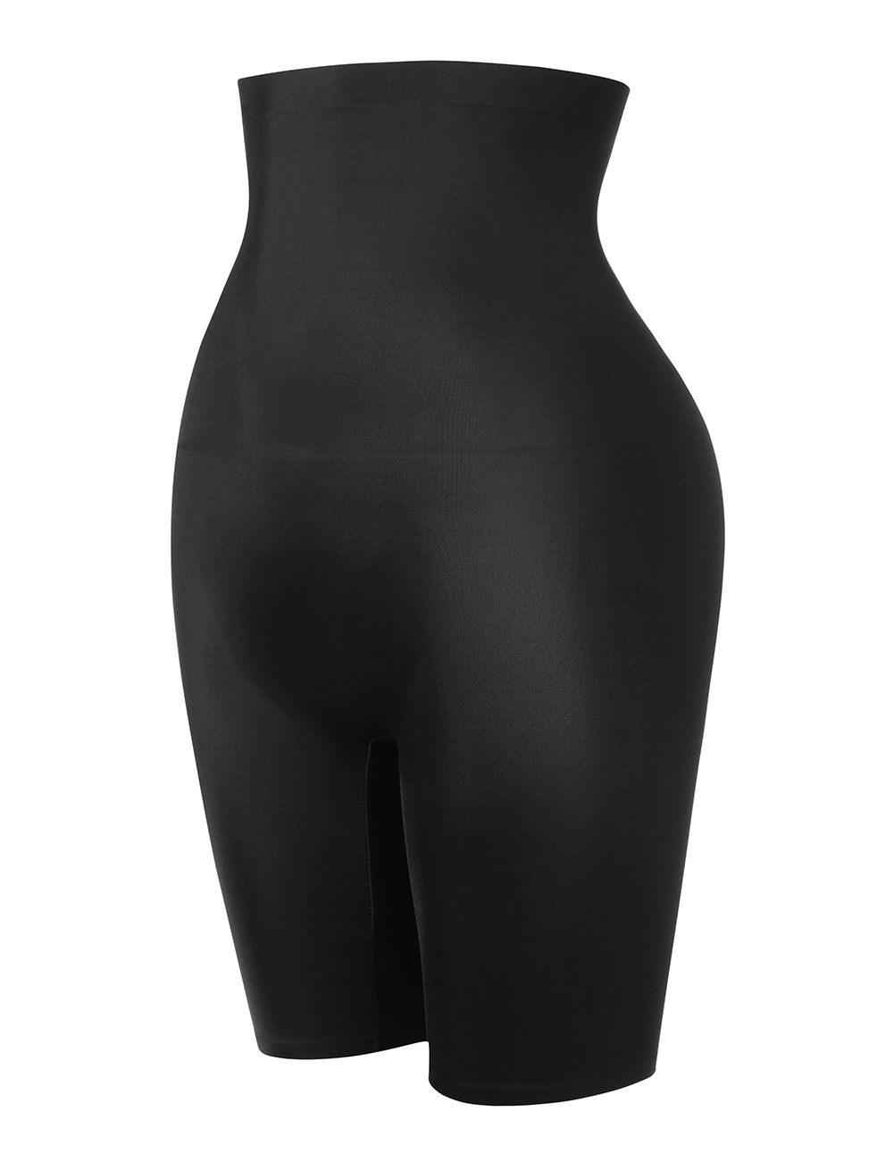 //cdn.affectcloud.com/lover-beauty/upload/imgs/Shapewear/Butt_Lifters/MT190045-BK1/MT190045-BK1-201908305d68f4fd0a96b.jpg