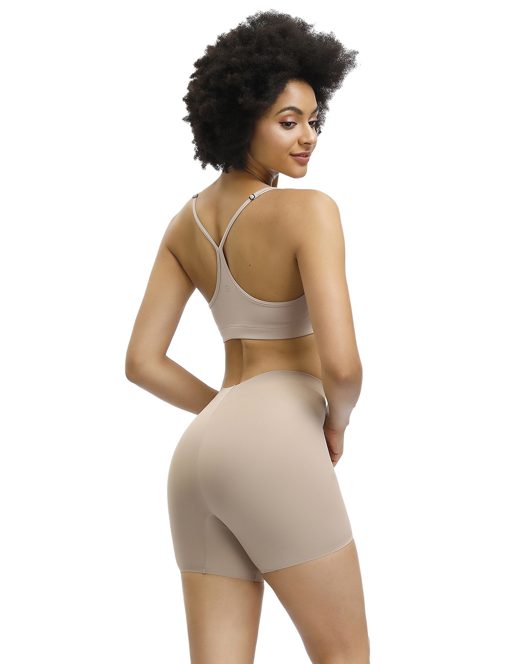 //cdn.affectcloud.com/lover-beauty/upload/imgs/Shapewear/Butt_Lifters/MT190047-SK1/MT190047-SK1-201908305d68f4fd48d3f.jpg