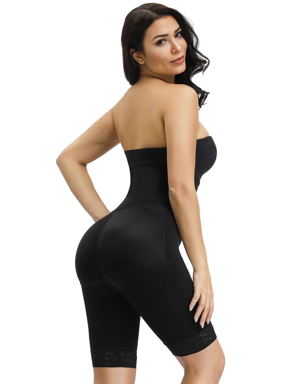 //cdn.affectcloud.com/lover-beauty/upload/imgs/Shapewear/Butt_Lifters/MT190061-BK1/MT190061-BK1-201908305d68f4fc29604.jpg