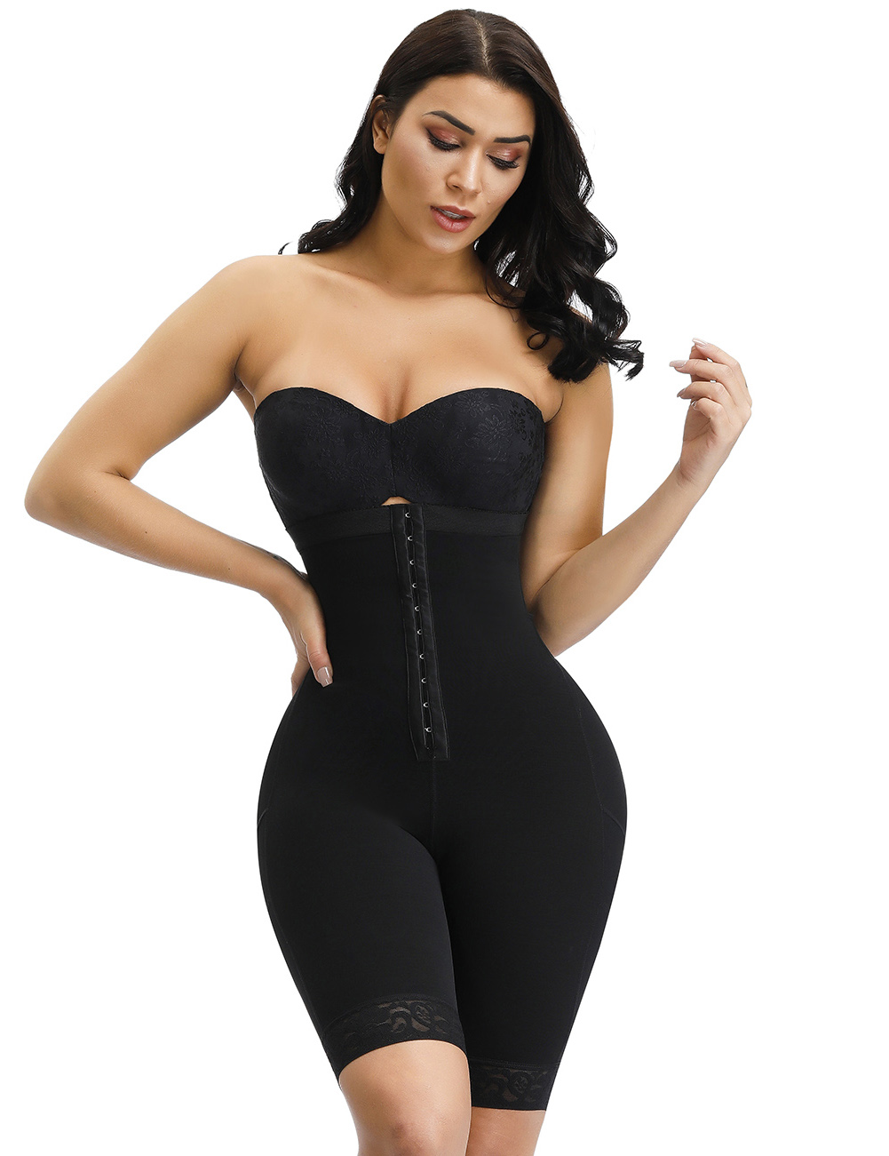 //cdn.affectcloud.com/lover-beauty/upload/imgs/Shapewear/Butt_Lifters/MT190061-BK1/MT190061-BK1-201908305d68f4fc2bdfd.jpg