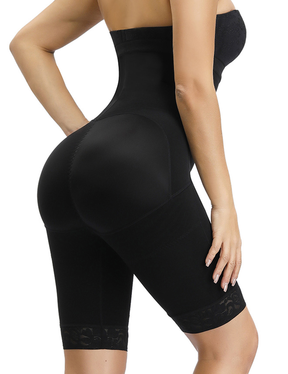 //cdn.affectcloud.com/lover-beauty/upload/imgs/Shapewear/Butt_Lifters/MT190061-BK1/MT190061-BK1-201910145da412e230e49.jpg
