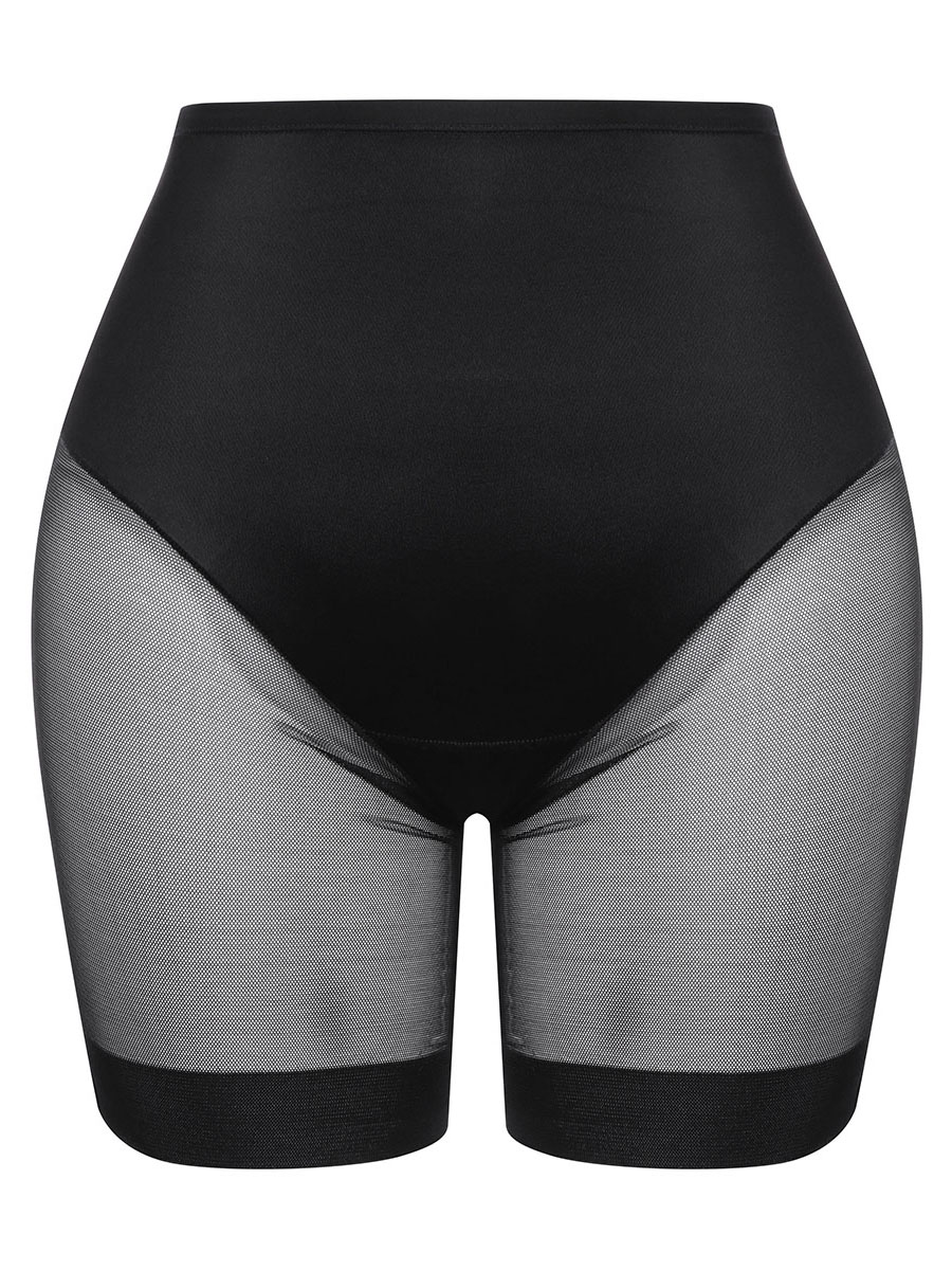 //cdn.affectcloud.com/lover-beauty/upload/imgs/Shapewear/Butt_Lifters/MT190100-BK1/MT190100-BK1-201909075d7385d8eae17.jpg