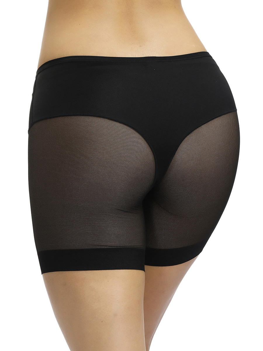 //cdn.affectcloud.com/lover-beauty/upload/imgs/Shapewear/Butt_Lifters/MT190100-BK1/MT190100-BK1-201909075d7385d8ebfbe.jpg