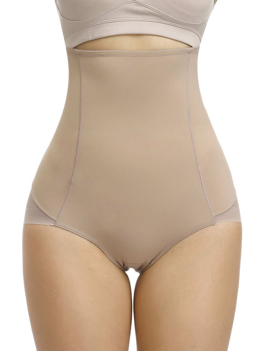 //cdn.affectcloud.com/lover-beauty/upload/imgs/Shapewear/Butt_Lifters/MT190101-SK1/MT190101-SK1-201909075d7385d9197d8.jpg
