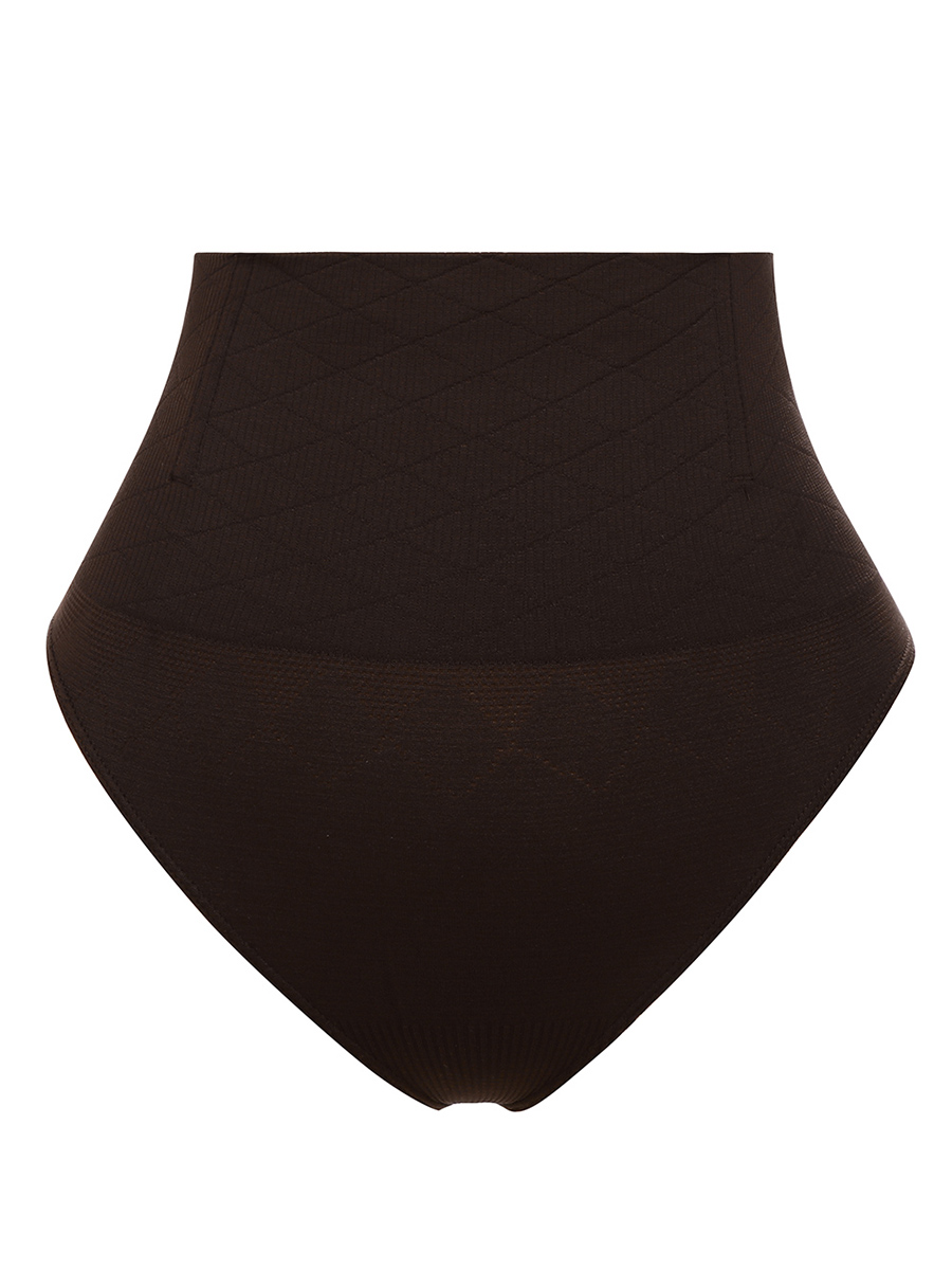 //cdn.affectcloud.com/lover-beauty/upload/imgs/Shapewear/Butt_Lifters/MT190107-BN6/MT190107-BN6-201912115df0ba054cb93.jpg
